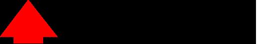 meva-logo-hd.png